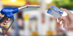 آخرین وضعیت عرضه بنزین در کرمانشاه