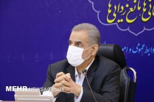 عمران کشور با خوزستان پیوند خورده است