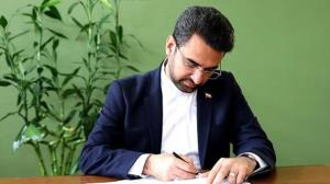 پیشنهاد وزیر دولت روحانی به دولت برای حذف کارت سوخت