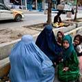 اجازه برای بازگشت دختران افغان به مدارس