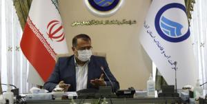 تشدید تنش آبی در تبریز با تاخیر در انتقال آب ارس