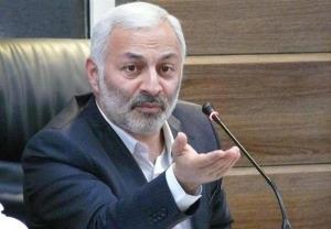 بررسی موضوع حمله سایبری به پمپ بنزینها در کمیسیون امنیت مجلس