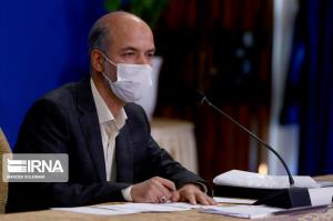 توافق ایران با تاجیکستان برای افزایش صدور خدمات فنی-مهندسی