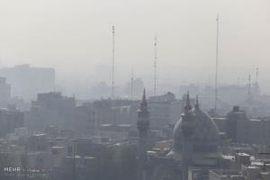 پای نمایندگان مجلس اصفهان به حل بحران آلودگی هوا باز شد