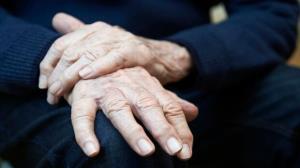 روش های تشخیص پوکی استخوان/چگونه پیشگیری و درمان کنیم
