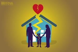 پنجمین مرکز ملاقات کودکان طلاق در زاهدان به بهرهبرداری رسید