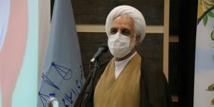 محسنی اژهای: مردم خوزستان نباید با بیکاری و مشکلات اقتصادی درگیر باشند