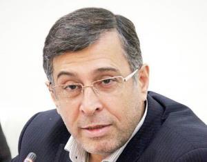 شهردار ساوه انتخاب شد