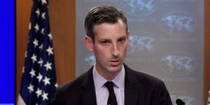 واشنگتن: بازگشت به توافق فوری برای اجرای برجام امکانپذیر است