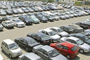 سرگیجه قیمتگذاری خودرو