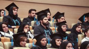 جمعیت دانشجویان ایرانی در خارج از کشور