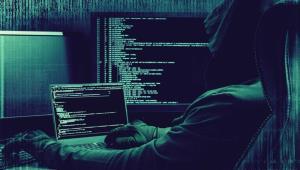 تاکید وزیر ارتباطات بر ضرورت افزایش آمادگی در مقابل حملات سایبری