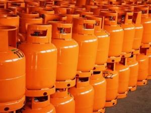 اعلام سهمیه گاز مایع در مناطق فاقد گاز طبیعی شهرستان نور