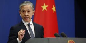 خبری درباره مذاکرات هسته ای ایران که چین را خوشحال کرد