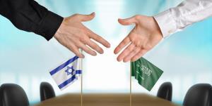 روزنامه اسرائیلی از روابط اقتصادی عربستان و رژیم صهیونیستی پرده برداشت
