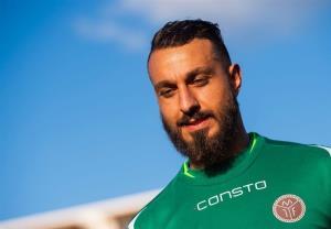 واکنش سوشا مکانی به ادعای دست داشتنش در یک تبانی فوتبالی در نروژ