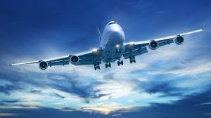 تغییر روز و زمان پروازهای فرودگاه سهند