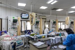 تمام بیمارستانهای دانشگاه علوم پزشکی مشهد به حالت آمادهباش درآمدند